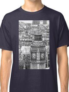Big Ben Classic T-Shirt