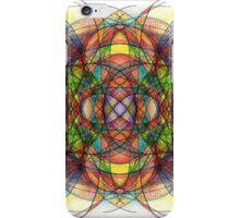 You Are The Wind To Me iPhone Case/Skin