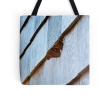Beautiful Brown Moth Tote Bag