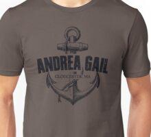 Andrea Gail Unisex T-Shirt