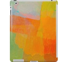 201407 Summer 11 iPad Case/Skin