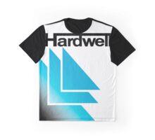 Hardwell Revealed Graphic T-Shirt