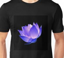 Enlightened Unisex T-Shirt