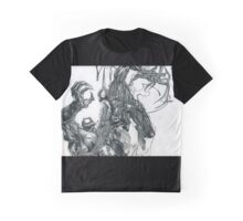 Venom vs. Carnage Graphic T-Shirt