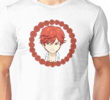 Mikorin Unisex T-Shirt