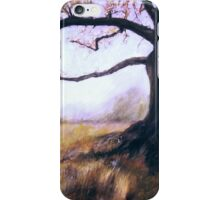 Tree Without A Swing iPhone Case/Skin