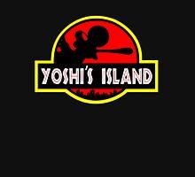 Jurrassic Yoshi Unisex T-Shirt
