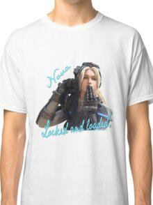 Nova Theme 1.2 Classic T-Shirt
