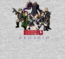 Resident evil 3 Nemesis  Unisex T-Shirt