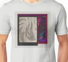 Flowing Leaves Unisex T-Shirt