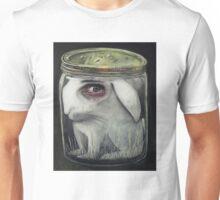 Breathing Holes Unisex T-Shirt