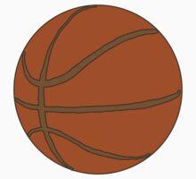 Sport balls by lisenok