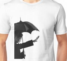 AHS - Cordelia Foxx Unisex T-Shirt