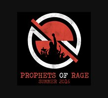 prophets rage  summer 2016 Unisex T-Shirt