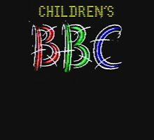 Children's BBC 1985 Unisex T-Shirt