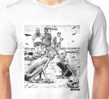 Tourist Season Unisex T-Shirt