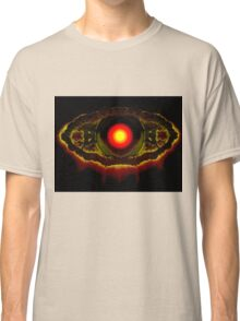 Eye of The Beholder Classic T-Shirt