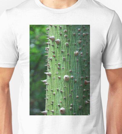 Kapok Tree Unisex T-Shirt