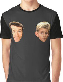 DEWEY & HAL Graphic T-Shirt