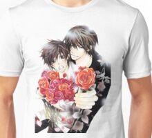 rosatica Unisex T-Shirt