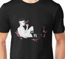 F*CK BOI Unisex T-Shirt
