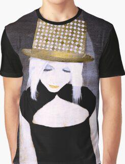 Illusions Graphic T-Shirt