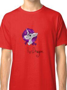 RariDragon Classic T-Shirt