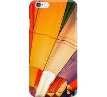 Hot  iPhone Case/Skin