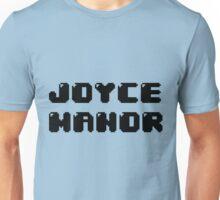 JOYCE MANOR! Unisex T-Shirt