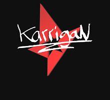 Astralis karrigan | CS:GO Pros Unisex T-Shirt