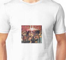 Three 6 Mafia Unisex T-Shirt