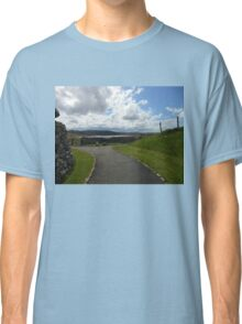 A Country Road Classic T-Shirt