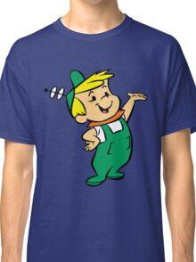 Elroy Jetson Classic T-Shirt