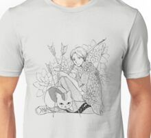 Young Orion Unisex T-Shirt