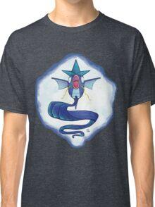 Team Mystikarp Classic T-Shirt
