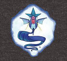 Team Mystikarp Unisex T-Shirt