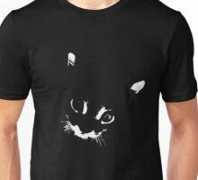 Curious  Unisex T-Shirt
