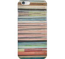 Read More iPhone Case/Skin