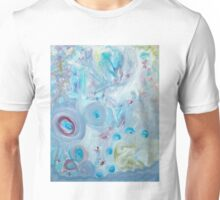 Heavenly Creatures Unisex T-Shirt