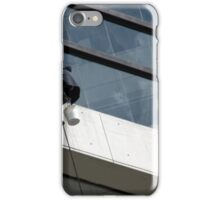 You Missed A Spot..... iPhone Case/Skin