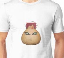 gourda of the sand village Unisex T-Shirt