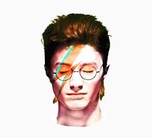 Ziggy Potter (without text) Unisex T-Shirt