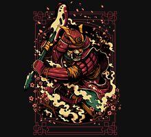 Shogun's Fury Unisex T-Shirt