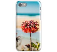 Australian Flower iPhone Case/Skin