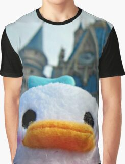 Dolan Does Didney Graphic T-Shirt