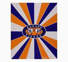 Auburn Tigers College Football Unisex T-Shirt