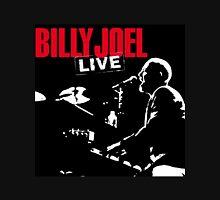 Billy Joel Live Unisex T-Shirt