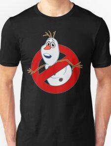 Snowbusters T-Shirt