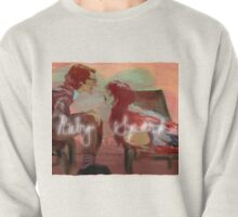 Ruby Sparks Pullover