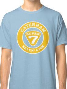 Caterham SUPER 7 Seven® 620R Classic T-Shirt